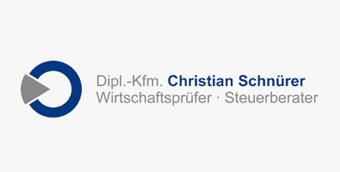 koops_schnuerer